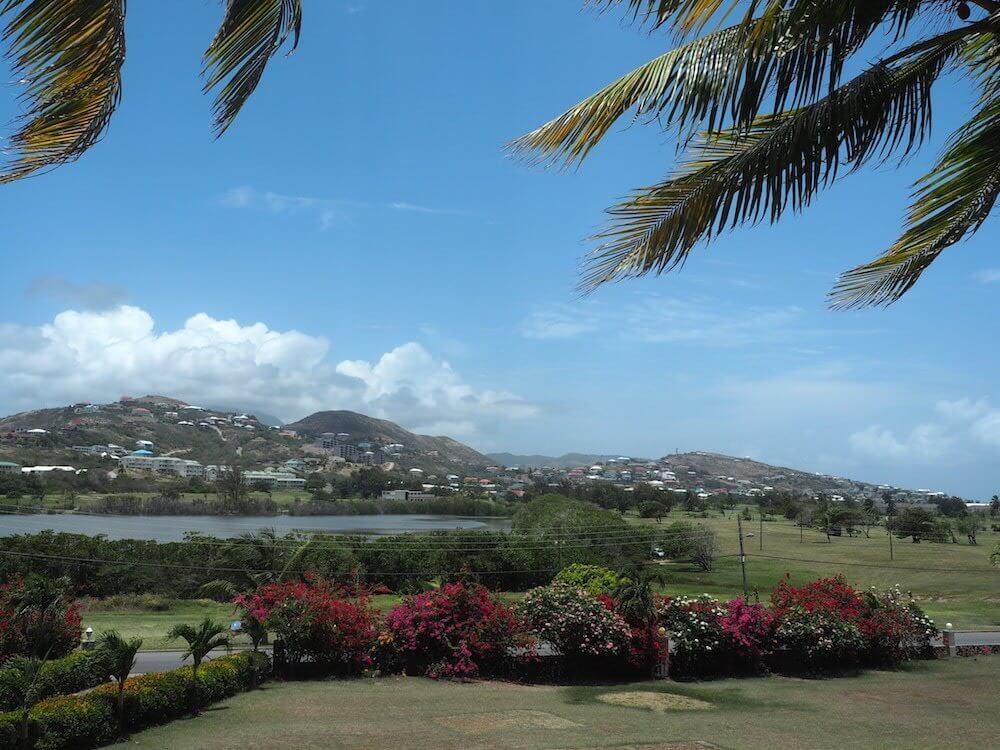 Exploring Timothy Beach Resort