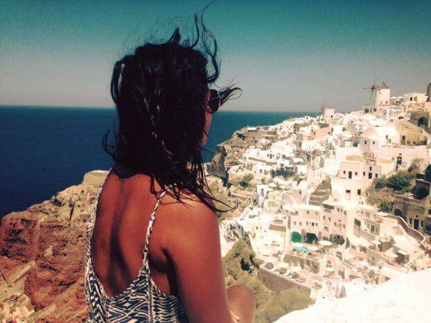 my top 5 travel bloggers