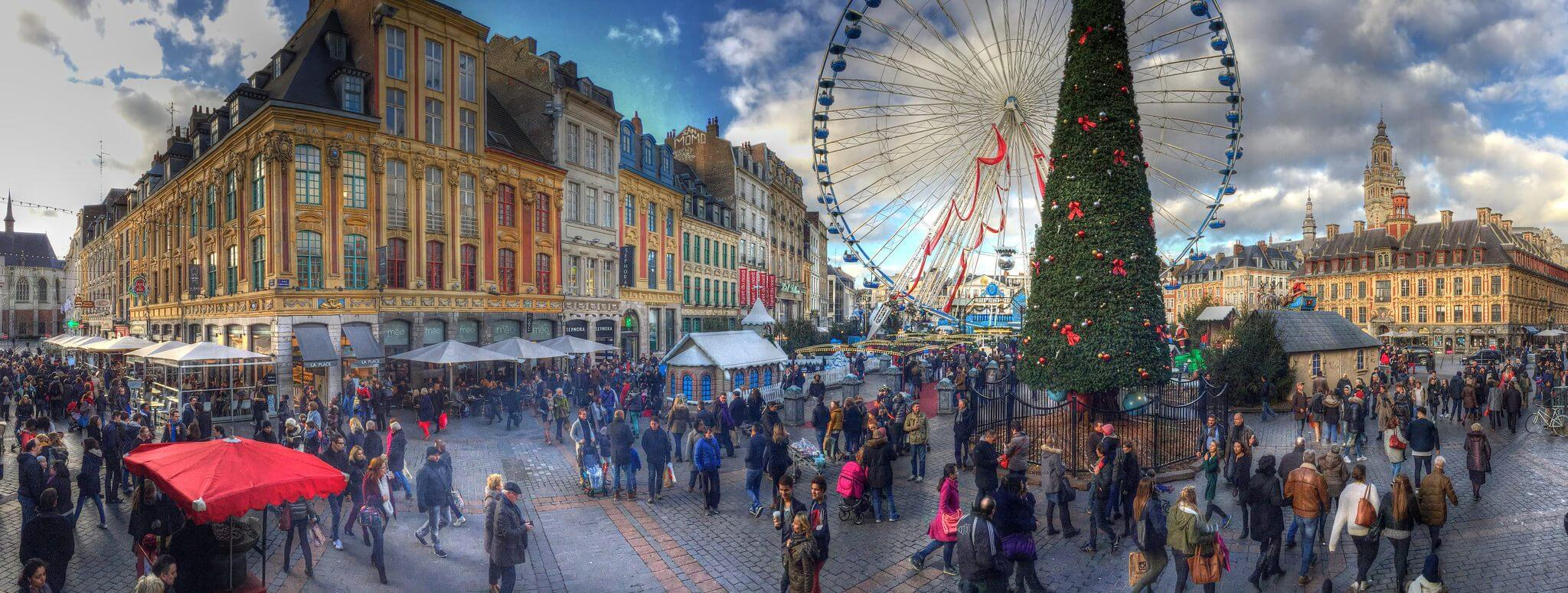lille-at-christmas