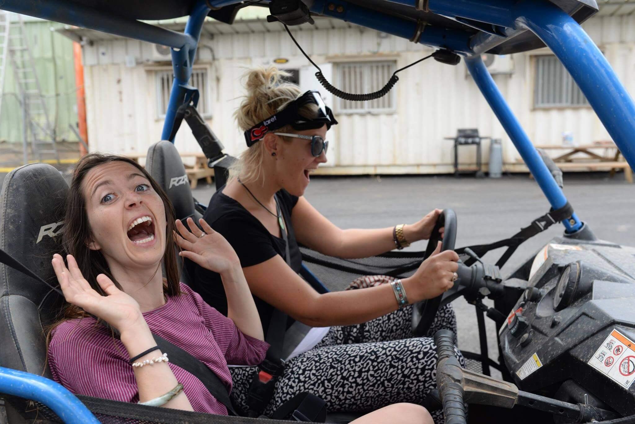 me-in-the-car-in-israel