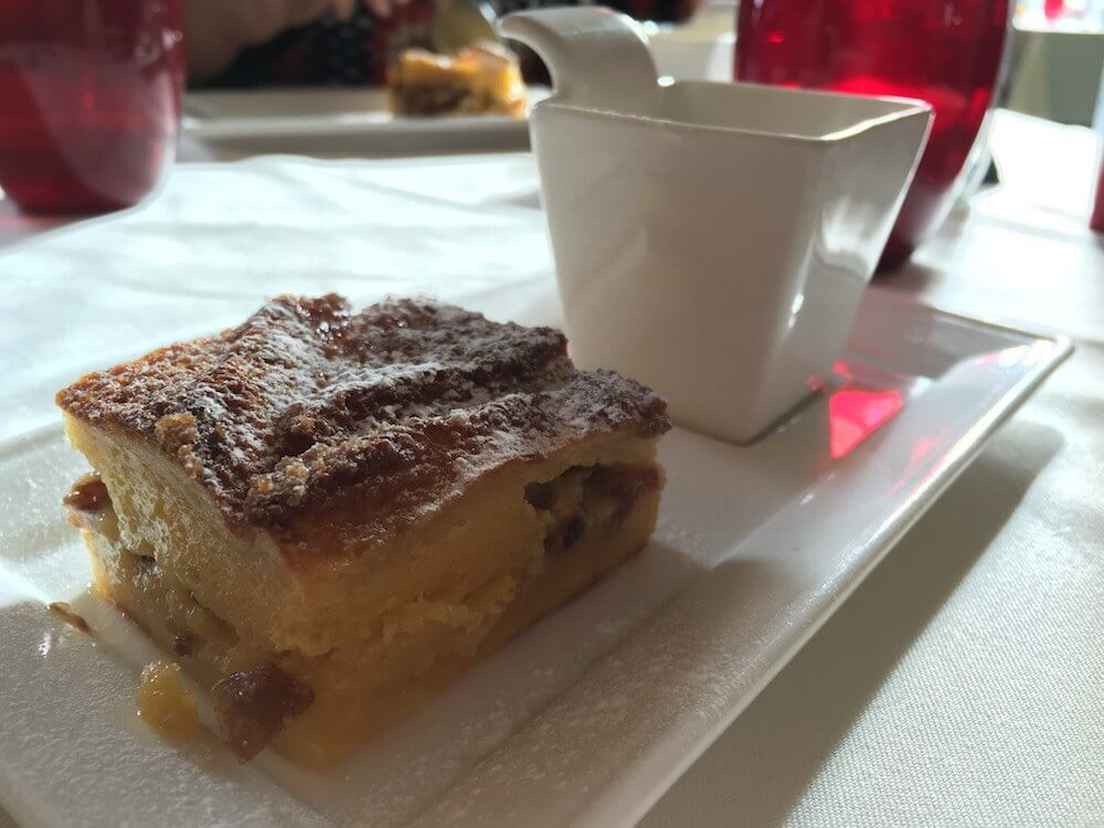 bread-and-butter-pudding-ragdale-hall