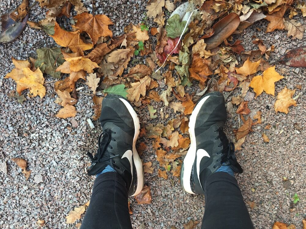 trainers-at-ragdale-hall