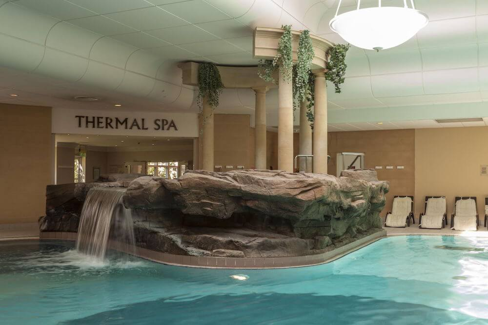 thermal-spa-ragdale-hall