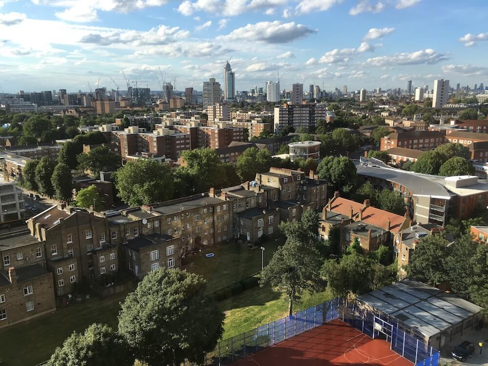views-of-london
