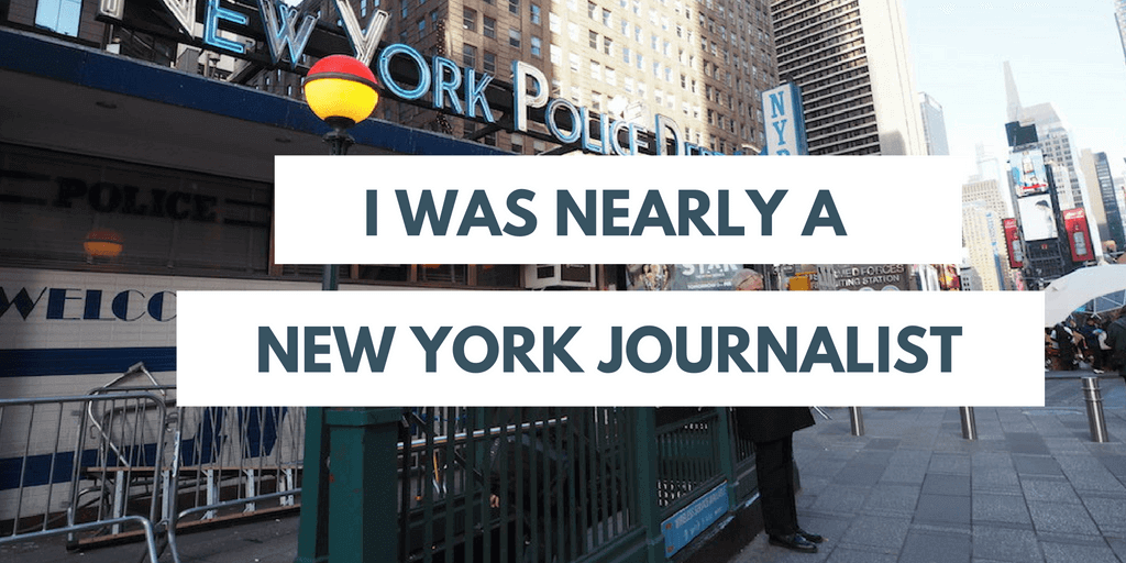 new-york-journalist