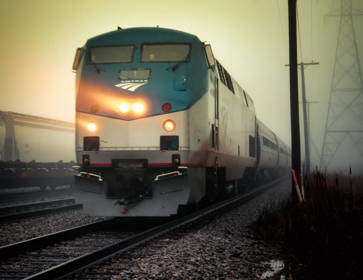 Top Tips for Travelling by Public Transport in the USA