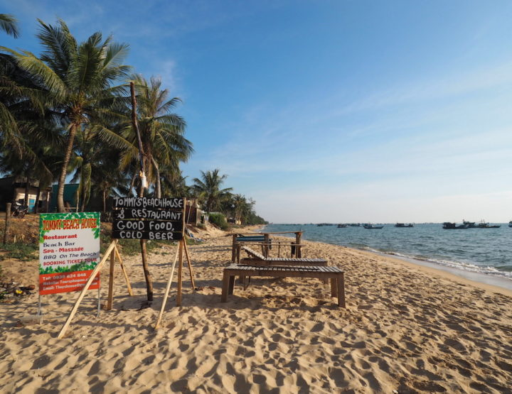 Your Guide to the Prices in Phu Quoc