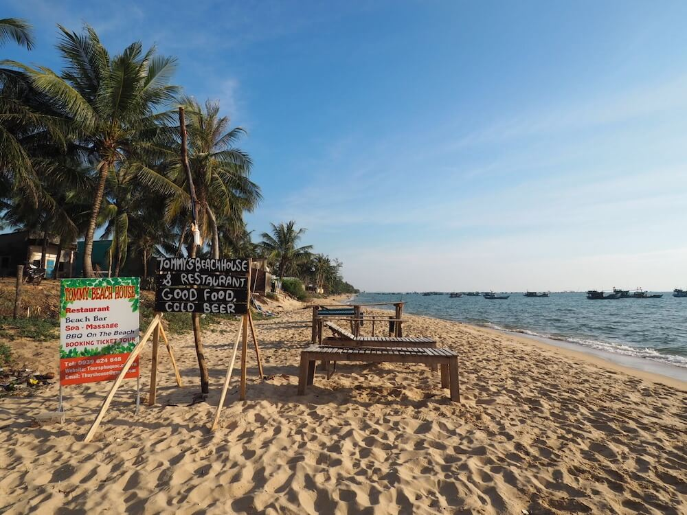 VickyFlipFlopTravels » Travel & Festival BloggerYour Guide to the Prices in Phu Quoc ...
