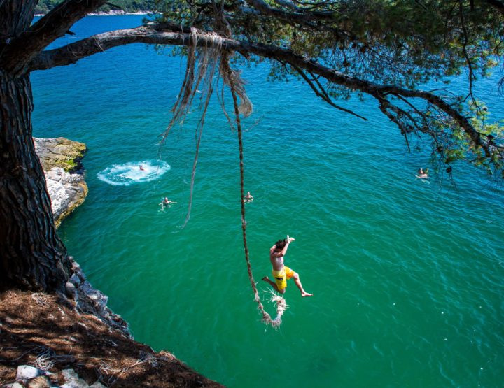 5 Cool Places to Visit on an Istria Road Trip (Croatia)