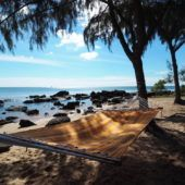 Travel Advice for Phu Quoc: Everything You NEED to Know