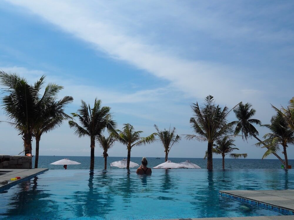 Travel Advice Phu Quoc