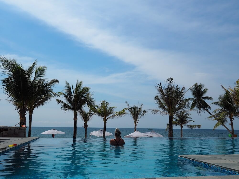 VickyFlipflop in phu Quoc
