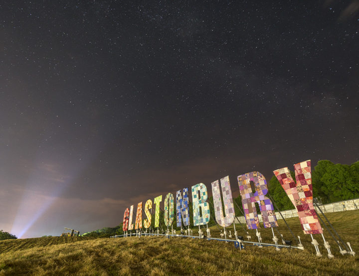 Your Questions About Glastonbury: Answered