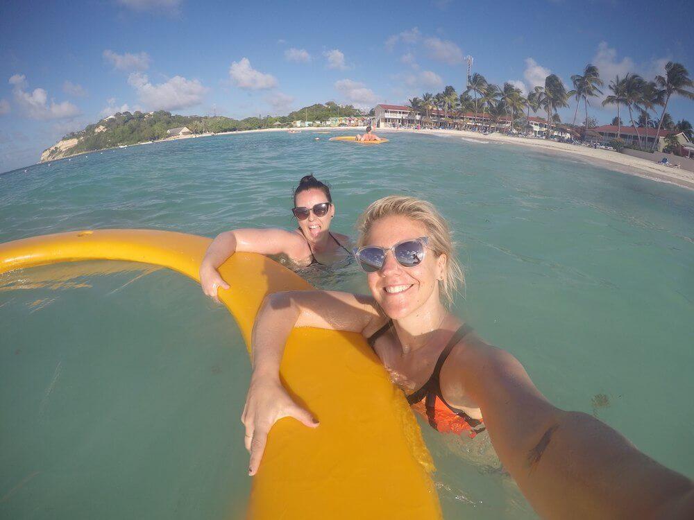 Grand-Pineapple-Beach Club