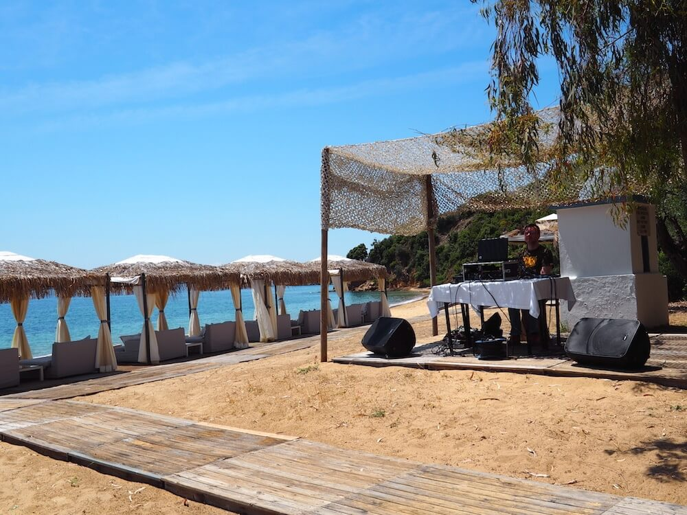 things to do in skiathos