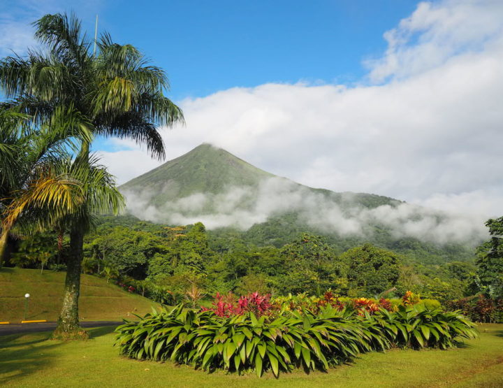 19 Things You Need to Know Before Visiting Costa Rica