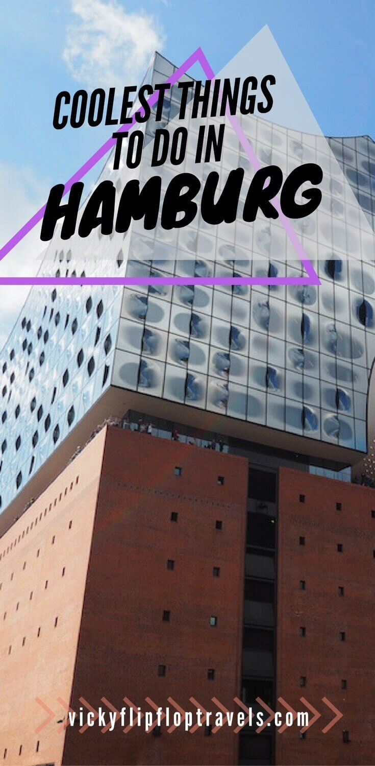 Things to do in hamburg pa