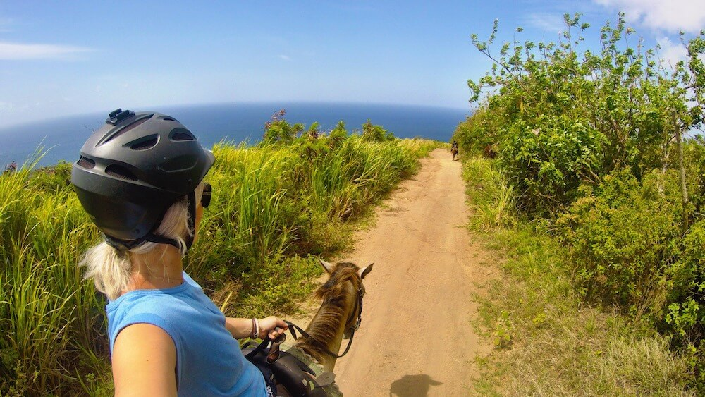 Safety tips for solo travellers