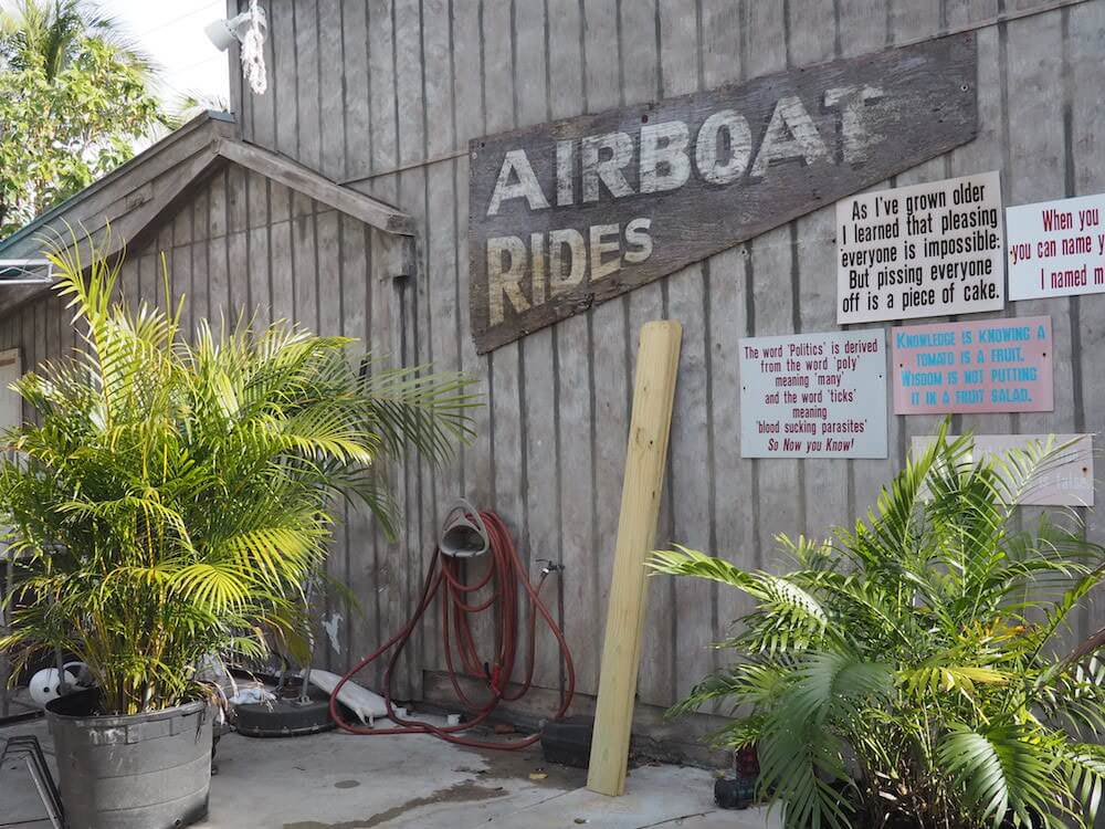 Things to do in Hobe Sound