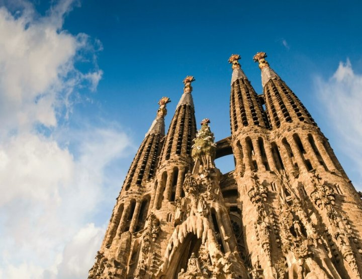 What to Do in Barcelona for 3 Days [11 Best Things]