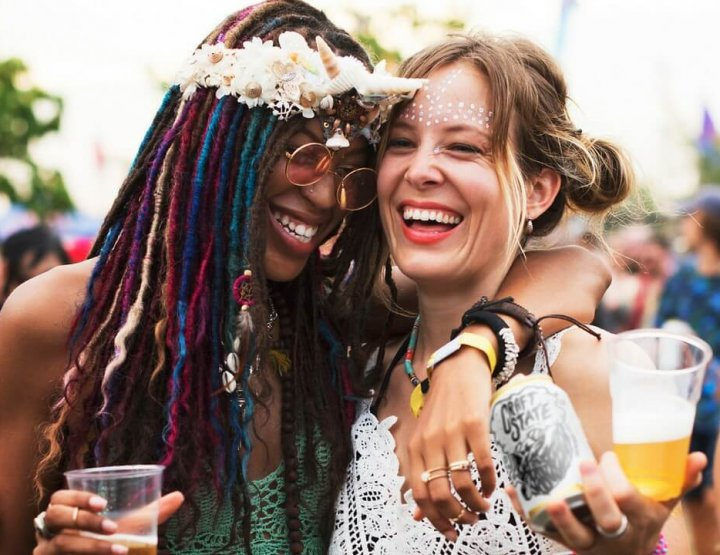 61 Festival Tips You NEED for the Best Festival Ever