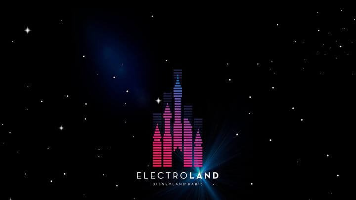 Electroland: The EDM Festival at Disneyland Paris