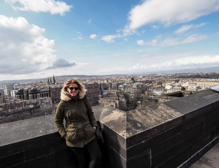 Edinburgh in 2 Days: Your Ultimate Guide