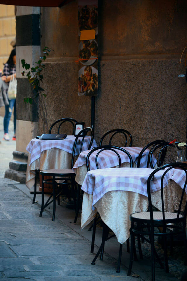 coolest things to do in the cinque terre