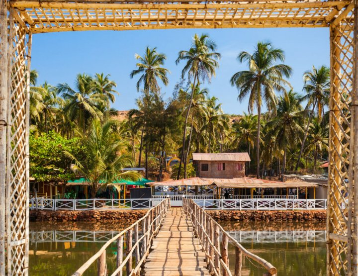 52 Fun Things to Do in Goa