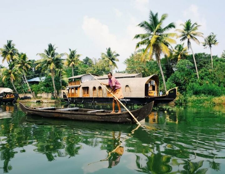 52 Coolest Things to Do in Kerala, India