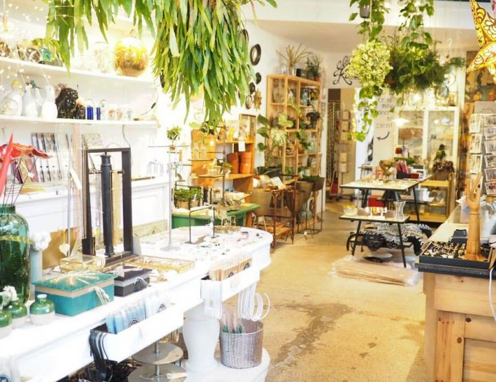 Indie Shopping in the Hague: Where to Go!