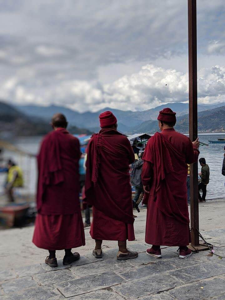 What to do Pokhara