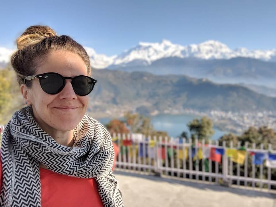Pokhara things to do