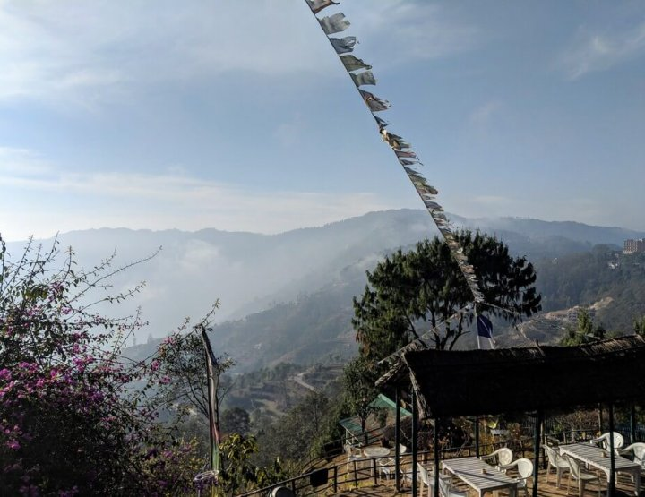 6 Brilliant Things to Do in Nagarkot, in Nepal