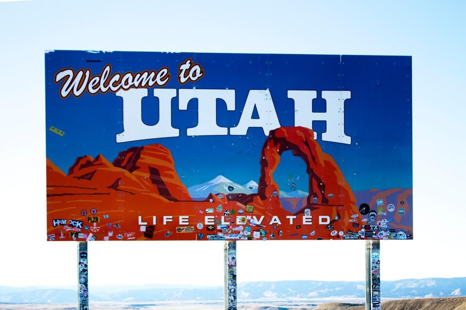 What to do in Utah