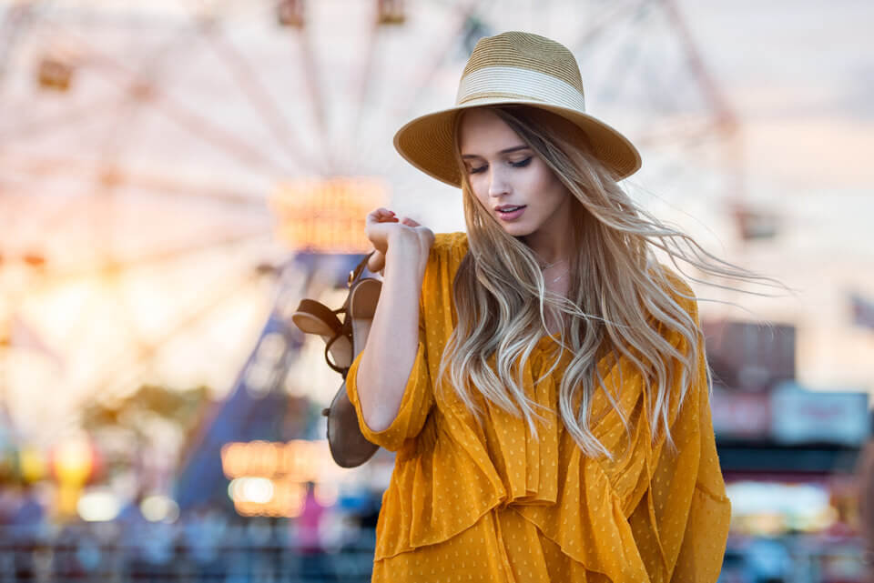 12 Things You Have to Do at Coachella Festival