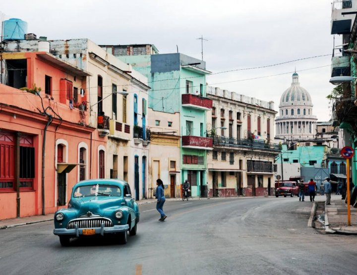 52 Coolest Things to Do in Havana