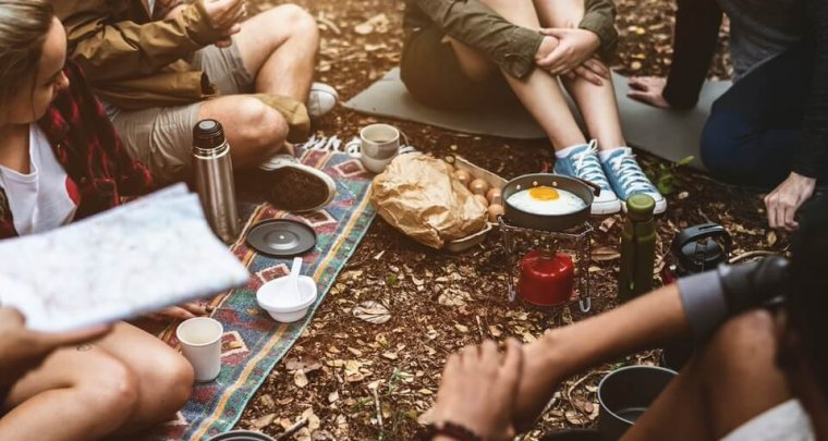 The Best Festival Packing List for Any Festival (90 Things!)