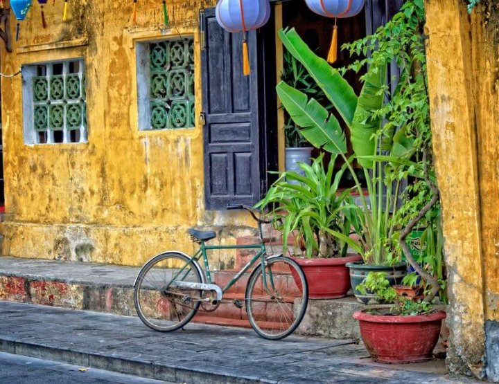 52 Coolest Things to Do in Hoi An
