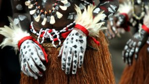 Beginner's Papua New Guinea Travel Guide (You NEED to Read!)