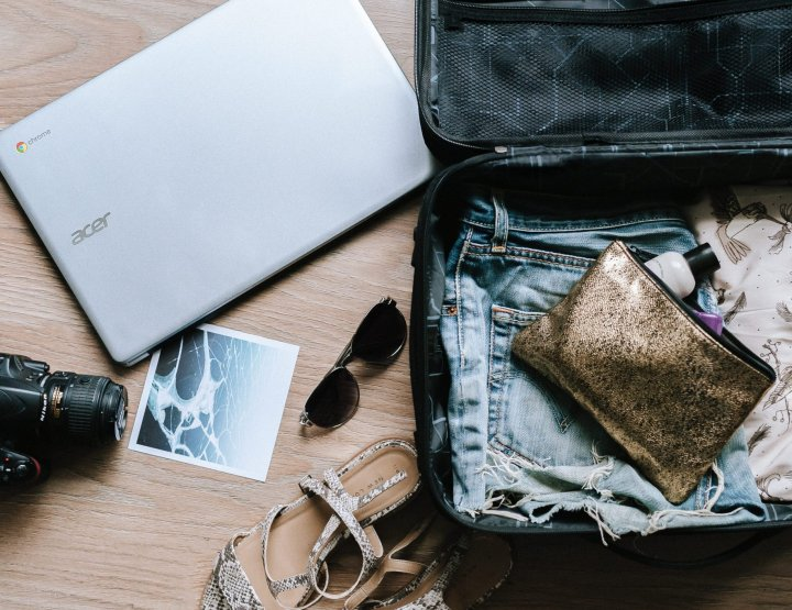 Vietnam Packing List: Everything You Need to Bring