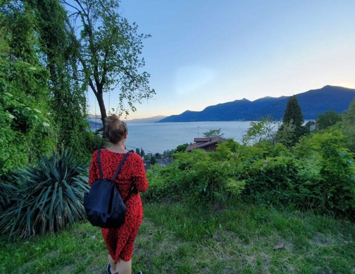 25 Awesome Things to Do in Lake Maggiore