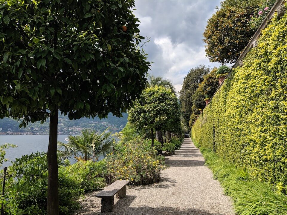 What to do Lake Maggiore