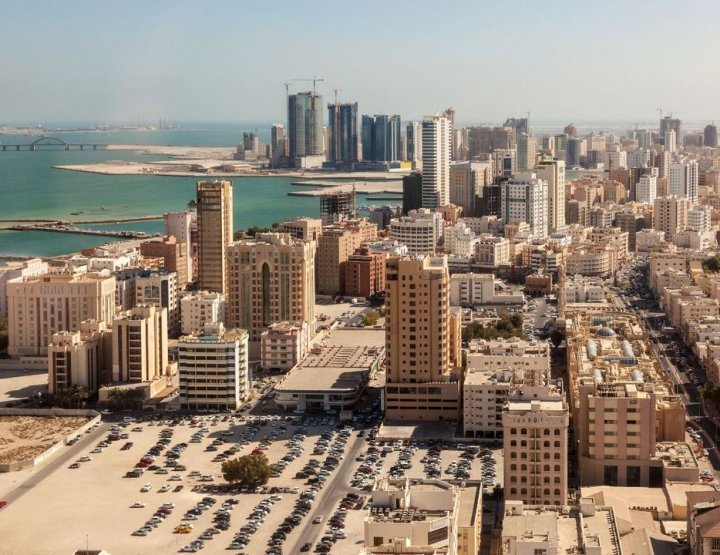 Interesting Things to Do in Bahrain