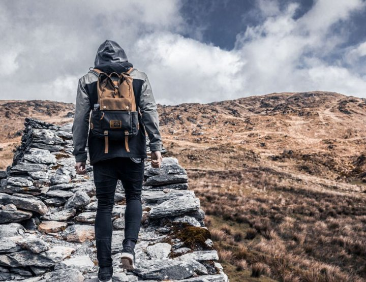 How to Plan for a Solo Gap Year Trip