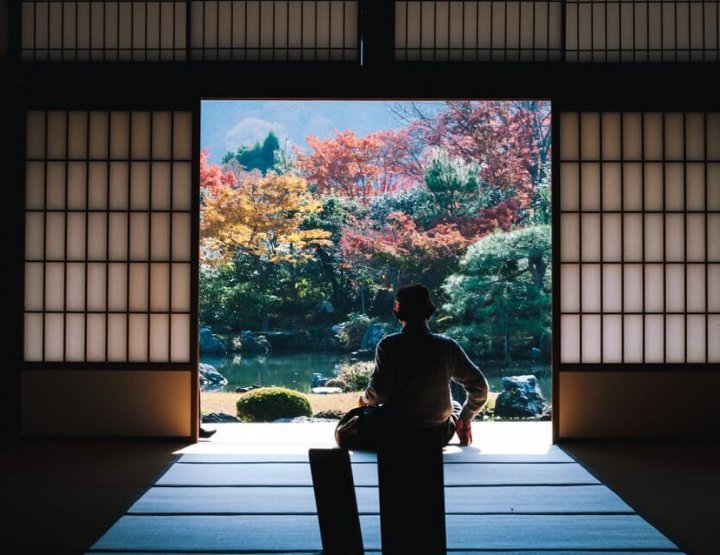 52 Coolest Things to Do in Kyoto
