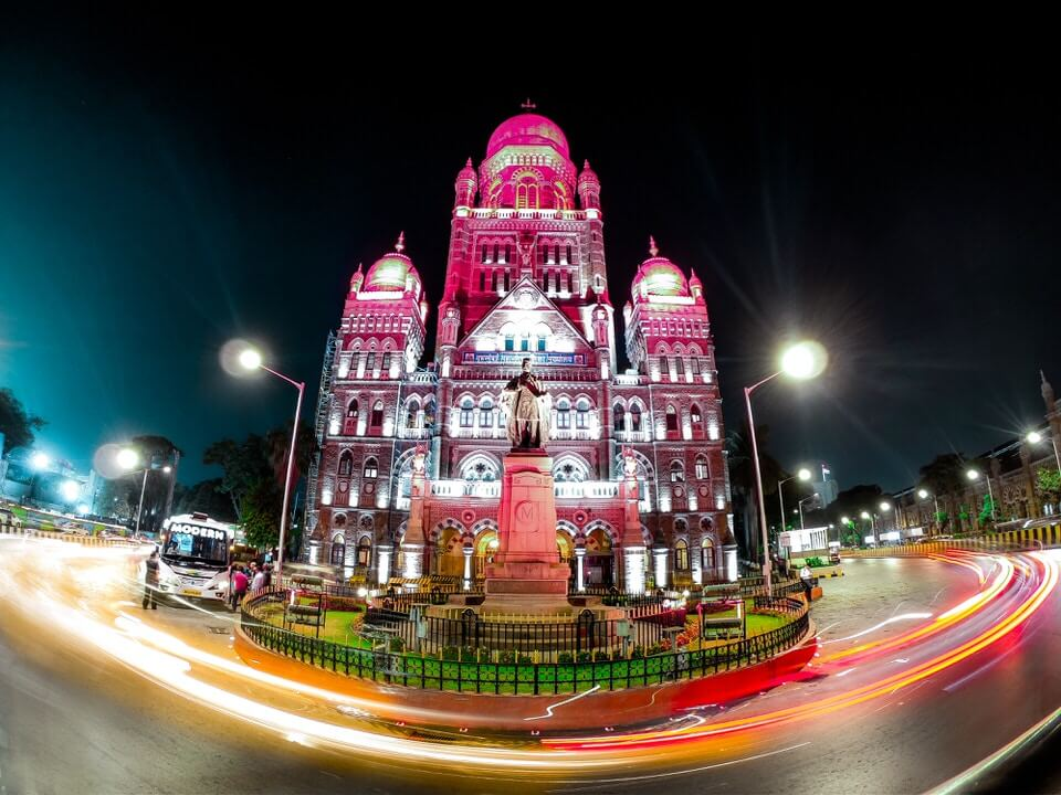 coolest things to do mumbai