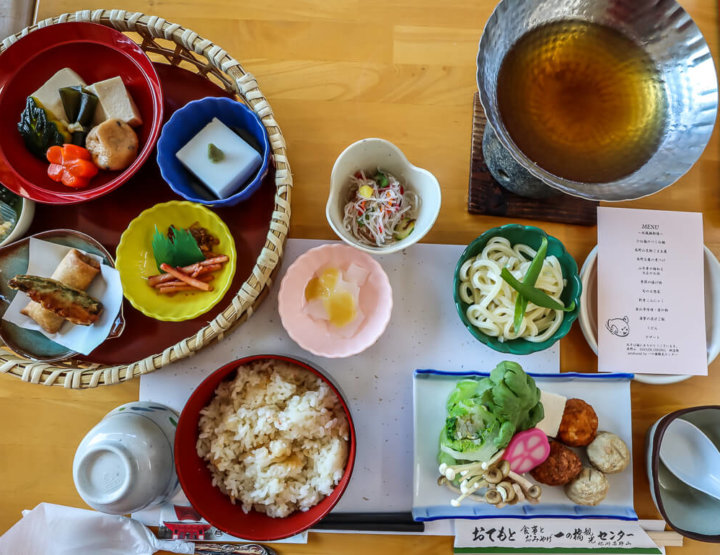 Best Food in Japan: 30+ Things to Eat While You're There