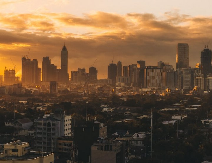 52 Cool Things to Do in Manila, Philippines
