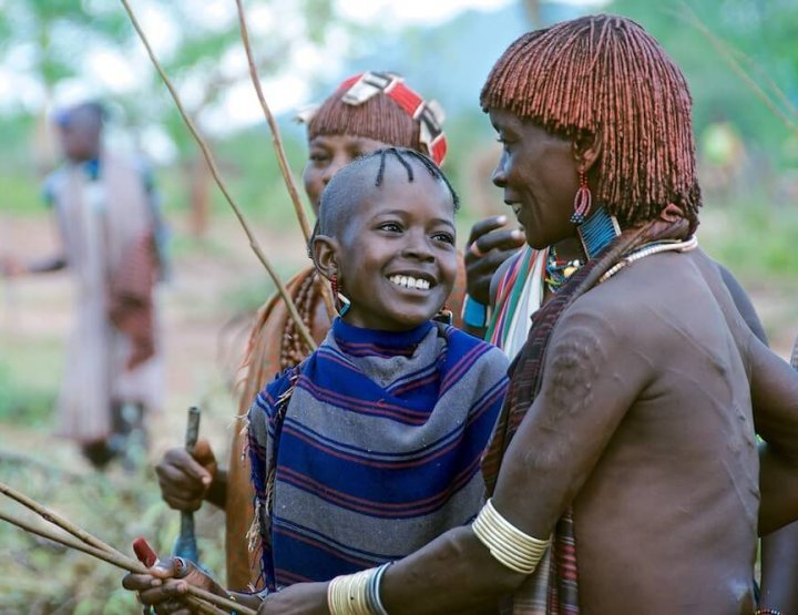 Festivals in Ethiopia (What to Know Before You Go)
